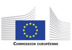 Vente de lentilles de couleur: Nouvelle loi européenne !