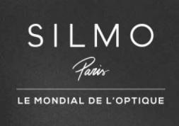 Mondial de l'Optique : Amélie Morel élue présidente du SILMO