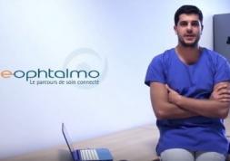 La télémédecine efficace pour dépister les maladies oculaires ?