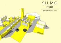 Hackathon SILMO 2019: Dessinez le futur de l'optique en 24h