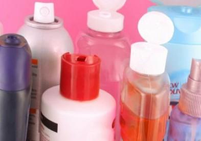 Produits pour lentilles et toxicité sous la loupe de l'ANSM