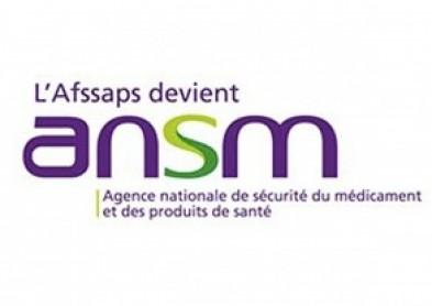 Au revoir l'Affsaps, bienvenue à l'ANSM !