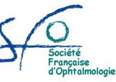 Congrès SFO 2012 : les fabricants de lentilles de contact mobilisés !