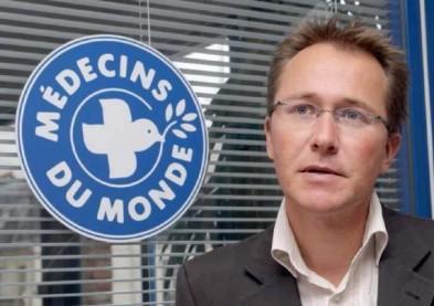 Pénurie d'ophtalmologistes : Médecins du Monde relève le défi ?
