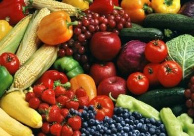 Santé visuelle et DMLA: mangez de l'argousier et des mûres !