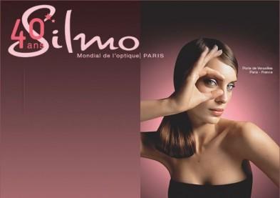 Tout savoir le salon de l'optique Silmo 2011