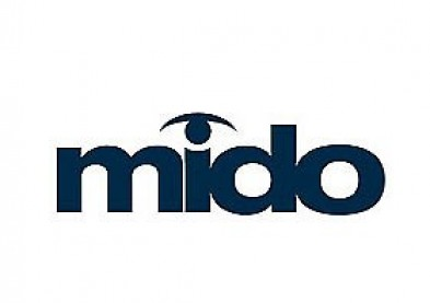 Mido 2012, le rendez-vous italien des innovations de l'optique