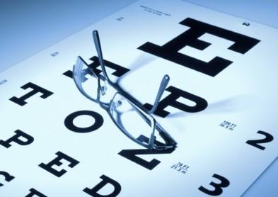 Trouble Visuel : Les 4 principales anomalies oculaires