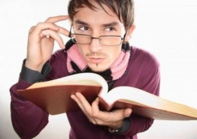 Hypermétropie : Quels sont les principaux symptômes ?