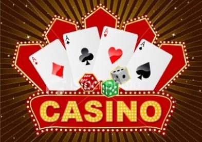 Des lentilles de contact à infrarouge pour arnaquer un casino