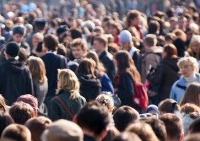 Lentilles sur internet: report officiel de la loi Lefebvre