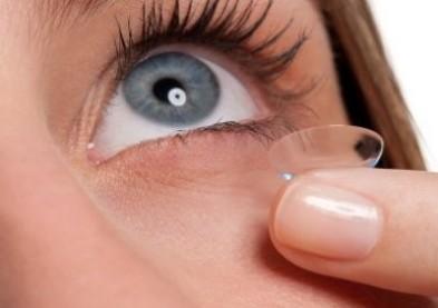 Paris : un congrès d'optométrie dédié aux lentilles de contact