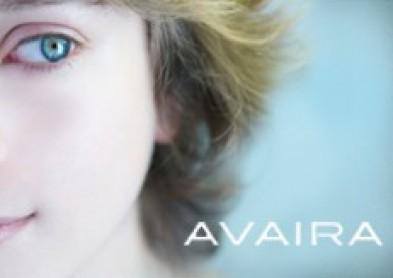 CooperVision rappelle 5 millions de lentilles de contact Avaira !
