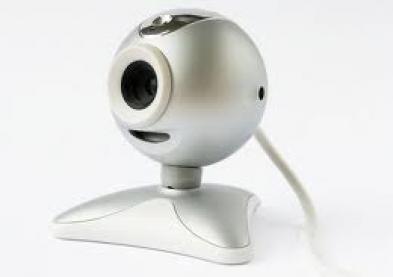 Les opticiens bientôt formés par webcam ?