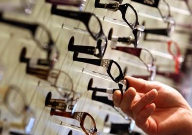 Un nouveau site d'échanges et d'infos pour les opticiens !