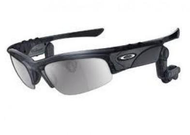 Des lunettes spéciales pour créer une ambiance envoûtante !