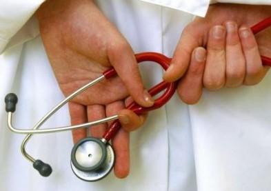 Ophtalmologistes et dépassements d'honoraires : ça va barder !