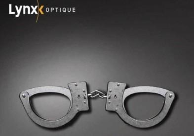 Factures bidouillées : des opticiens assignés en justice