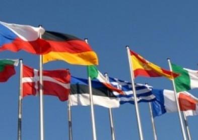 Le Conseil Européen de la Vision est né