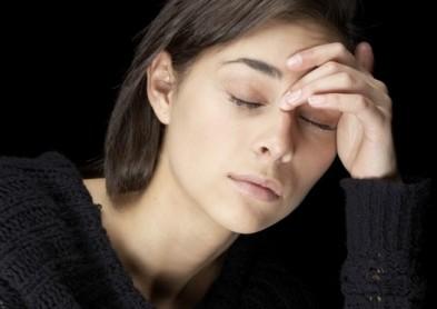 Lentilles : Que faire en cas de début d'infection ?