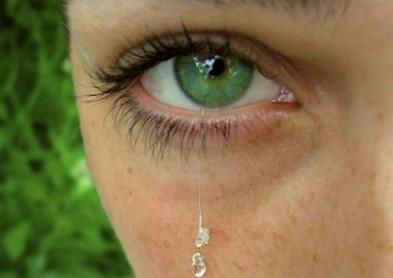 Comment d truire vos yeux avec des lentilles fantaisie infos lentilles de contact - Comment cuisiner des lentilles blondes ...