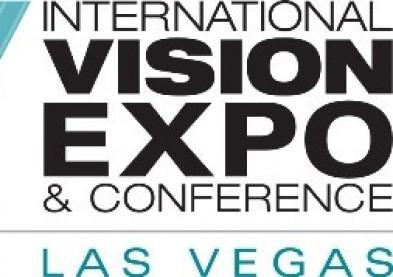 Vision Expo West 2012 : l'industrie optique réunie à Las Vegas