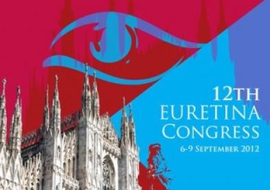 Euretina 2012 : Imagine Eyes dévoile sa caméra rétinienne