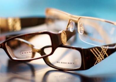 Un numerus clausus pour réduire le nombre d'opticiens en France ?