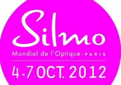 Le SILMO 2012 ouvre ses portes !