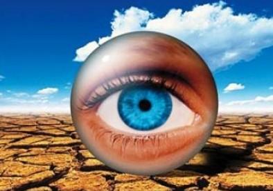 Sécheresse oculaire : symptômes et causes