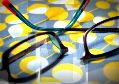 Une rébellion des opticiens contre les réseaux OCAM ?