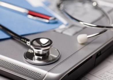 Les Français accros aux sites d'informations santé