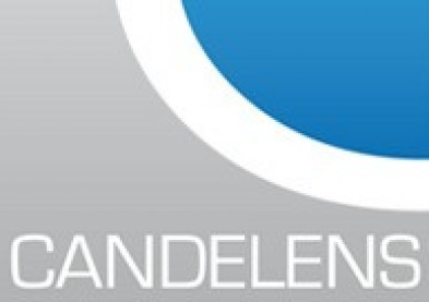 Des clients lésés par le site de vente de lentilles Candelens