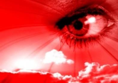 Œil rouge et douleurs : une urgence ophtalmologique ?