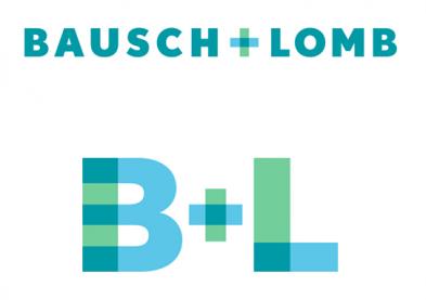 Bausch + Lomb bientôt racheté par un groupe français ?