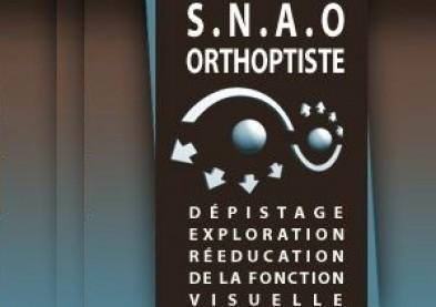 Les orthoptistes en désaccord avec le ministère de la Santé