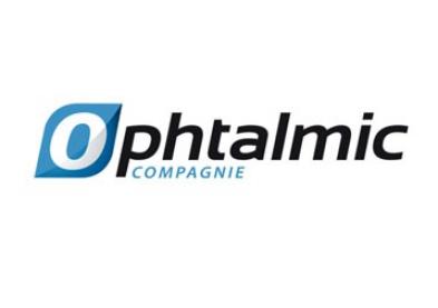 Bilan 2012 positif pour le fabricant de lentilles Ophtalmic Compagnie