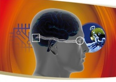 Second Sight: un œil bionique rend la vue aux aveugles !