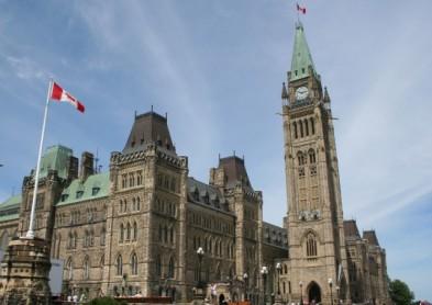 Le Canada interdit la vente de lentilles de couleur sans ordonnance !