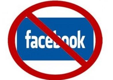 La ventes de lentilles sur Facebook sévèrement punie !