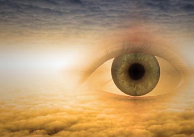 Troubles visuels : un Institut étudie les enjeux mondiaux