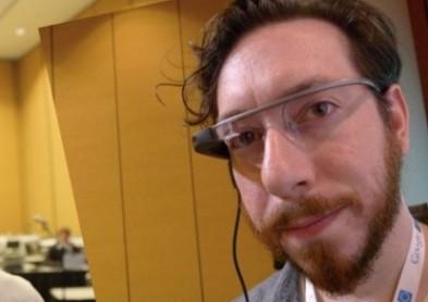Les lunettes Google Glass disponibles en location !