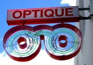 Les opticiens s'en mettent plein les poches: vrai ou faux