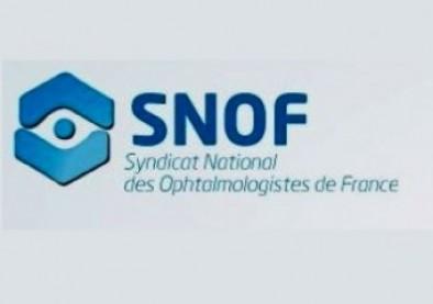Dr Rottier: Non à la démédicalisation de la contactologie !