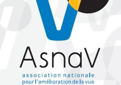 Hausse du nombre de porteurs de lentilles en France