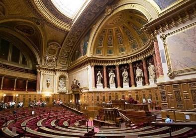 Loi Le Roux et Optique : les remboursements différenciés autorisés !