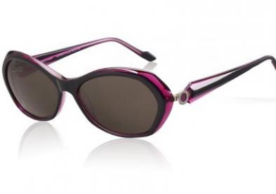 Bon plan : 85 % de réduction sur les lunettes de soleil