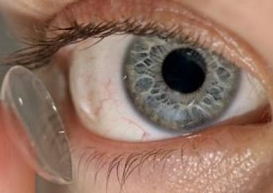 Orthokératologie: nouvelle génération de lentilles Precilens