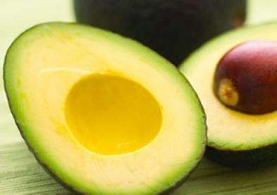 11 aliments pour stimuler votre santé oculaire