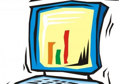 Les écrans: un réel danger pour les yeux ?